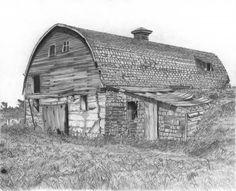 pencil drawings of barns | reid-barn-dean-herbert.jpg