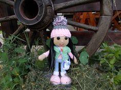 Molly Toys For Girls, Crochet Toys, Girls Toys
