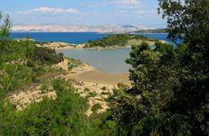 Láttad már a Cigányka strandot? Hihetetlen, de tényleg ez a neve a horvát partnak | femina.hu