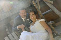 Love looks like this! Estes Park, Colorado www.beckybeckinghamphotography.com