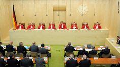 german supreme court - Hledat Googlem
