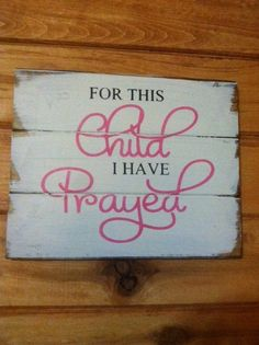 My signs, quotes and bible verses are carefully constructed, entirely hand-painted and hand-lettered (no vinyl), and stained in my own special process to give i Wood Pallet Signs, Pallet Art, Wood Pallets, Wooden Signs, Painted Signs, Hand Painted, Painted Wood, Scripture Signs, Bible Verses