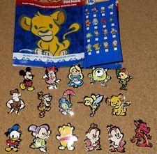 Disney Cuties Mystery Pin Series Tigger