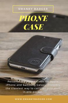 samsung and etc iphone Pint of Guinness case Personalized case