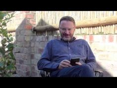 45 Vita Dei Woordskool: Valse bekerings - YouTube Youtube, Youtube Movies