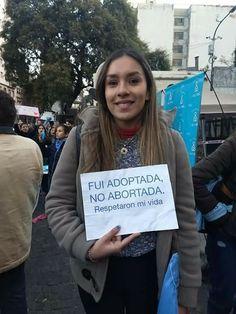 Memes Estúpidos, Loving U, Feminism, Catholic, Told You So, Words, Quotes, Instagram Posts, Chile
