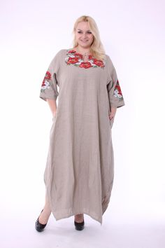 Ideas For Skirt Plus Size Winter Plus Size Fashion For Women, Plus Size Women, Folk Fashion, Womens Fashion, Plus Size Winter, Oversized Dress, Advanced Style, Plus Size Dresses, Dress Patterns