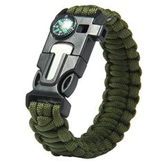 Image result for army gear
