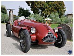 Wiecie jak się nazywa ten model pochodzący z 1947 roku?