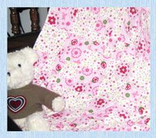 How To Choose A Baby Shower Gift  http://blog.uniquebabyquiltboutique.com/choose-baby-shower-gift/