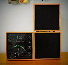 vintage+pioneer+stereo+R200