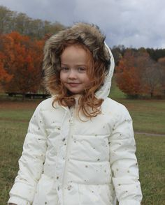 fall children photography..my attempt at DIY photo sessions
