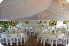 wedding tents | cuatom+wedding+tents,+weddign+tent,+wedding+accessories.jpg