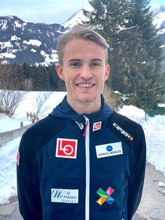 Dream Team, Dream Big, Ski Jumping, Jumpers, Canada Goose Jackets, Norway, Skiing, Kiss, Winter Jackets