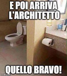 architetti...