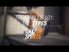 Selecting the best treadmill is not an easy task for most people. Here are some of the most important factors to consider when looking at treadmill reviews. Best Treadmill For Home, Folding Treadmill, Treadmill Reviews, Electric Treadmill, Good Treadmills, Gym Trainer, Fitness Goals, Workout Programs