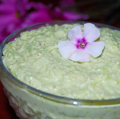 Easy and healthy Edamame Hummus - Holy Cow! Vegan Recipes