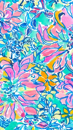 Lilly Pulitzer Breezy Babe