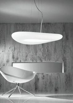 ciekawe lampy, nowoczesne lampy, designerskie lampy, piękne lampy, oryginalne lampy, ekskluzywne lampy http://www.delightfull.eu/