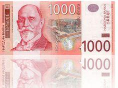 Prosečna neto zarada u Srbiji isplaćena u januaru iznosila je 40.443 dinara, što je nominalno za 21,4 odsto manje nego u decembru, a realno je manja za 21,9 odsto, saopštio je danas Republički zavod za statistiku.