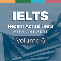 IELTS Listening Test 2015 - NEW TEST 10 with Answer & Transcript