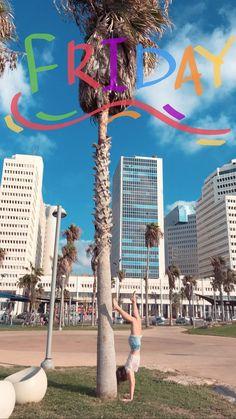 My story idea, Tel Aviv Tel Aviv, Story Ideas, Travel, Beautiful, Viajes, Destinations, Traveling, Trips