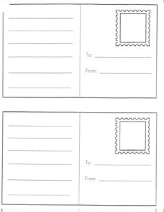 lots of dramatic play printables