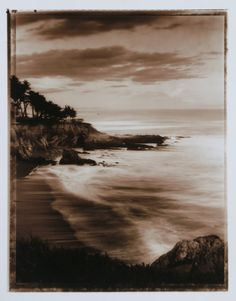Pismo coast california