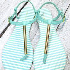 sandles #classwithcolor