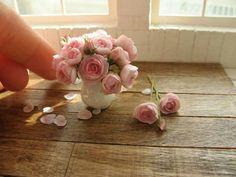 ♥♡♥ miniature flowers