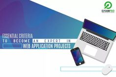 Step forward to become an Expert in Web Application... Final year projects on all domains @ElysiumPro... #finalyearprojects #studentsprojects #elysiumpro #projectcenter #webapplication #webprojects