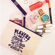 What's in your bag?  Snag ALL BAGS 40% OFF! #gypsywarrior #whatsinmybag by gypsywarrior