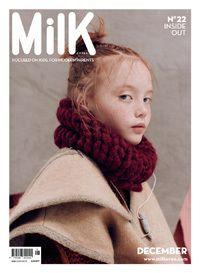 【楽天市場】Milk Korea (韓国雑誌) / 2015年12月号 [ 韓国 雑誌 ] [ 子供 ] [ Milk Korea ]:韓国音楽専門ソウルライフレコード