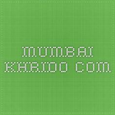 mumbai.khrido.com