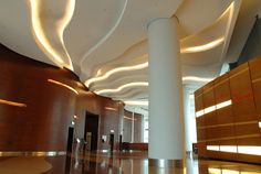 diseño de interiores tipos de iluminacion empotrada - Buscar con Google