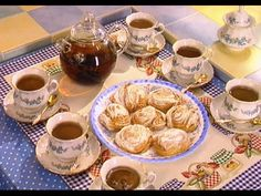 Funny Fru)) Armstrong Cookies - YouTube