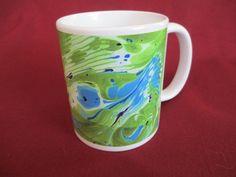 Beautiful Hands, June, Art Prints, Tableware, Handmade, Etsy, Art Impressions, Dinnerware, Hand Made