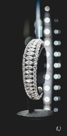 Nirav Modi Fine Jewellery 2013