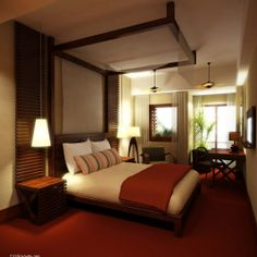 Warm Hotel Room!  American Hotel Furniture liquidates, sells, removes, ships, and installs furniture to make your job easier for you!  Call American Hotel Furniture at (800) 636-1474 or visit our website www.americanhotefurniture.net for more information!