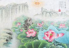 http://big5.zhengjian.org/2012/05/23/110811.绘画:法光照耀-传福音-普天同庆.html