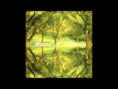 ▶ Band Of Horses - Everything All The Time (Full Album) - YouTube