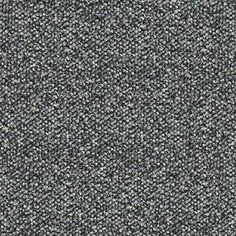 Delight Handtufted – Orange Teppich Ø 200 Orientteppich, Rund Rugvista,  #Delight #greycarpet #greycarpetikea #greyCarpetlivingroom #greyCarpetrunner #greyCarpetseamless #greyCarpettexture #greycarpettextureseamless #greycarpettiles #greyCarpetwhitewalls #greycarpets #HandTufted #Orange #Orientteppich #Rugvista #Rund #Teppich Grey Carpet Living Room, Textured Carpet, Seamless Textures, Diy Carpet, Carpet Runner, Orange, Never Give Up, Fabric Patterns, Runners