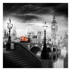 London Bus III http://www.expeditionldn.com/
