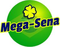 Cart   LotteryHeroes Lotto Games, Mega Sena, Projects To Try, Heroines, Logos, Weight Loss, Fictional Characters, Street, Cats