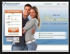 online dating sites AustraliГ« beoordelingen gezonde dating