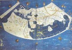 Resultado de imagen para ptolomeo