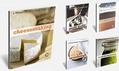 How to Make Parmesan Cheese | Parmesan Cheese Recipe
