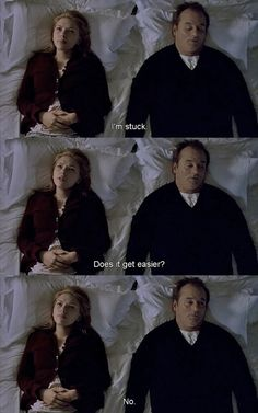 'Lost in Translation' by Sofia Coppola [2003].