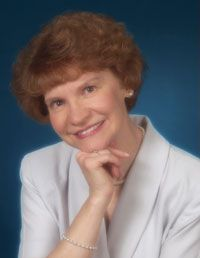 Beverly Lewis ~ one of my favorite authors