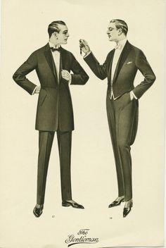 An exhibition about dandies at Nordiska Museet in Stockholm nordiskamuseet.se. ZsaZsa Bellagio – Like No Other: gentlemen